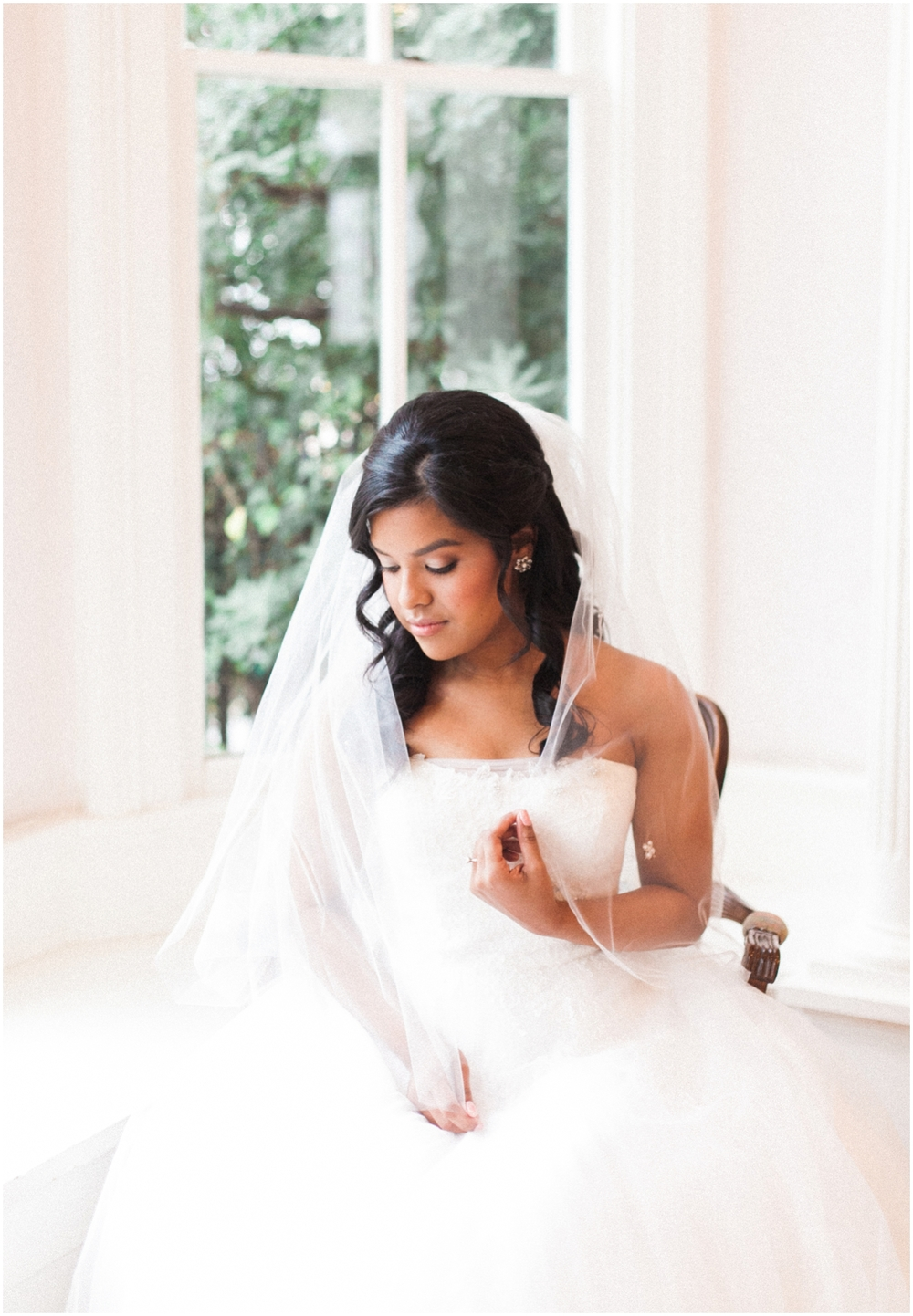 Emilie Anne Photography Austin Fine Art Bridals-15.jpg