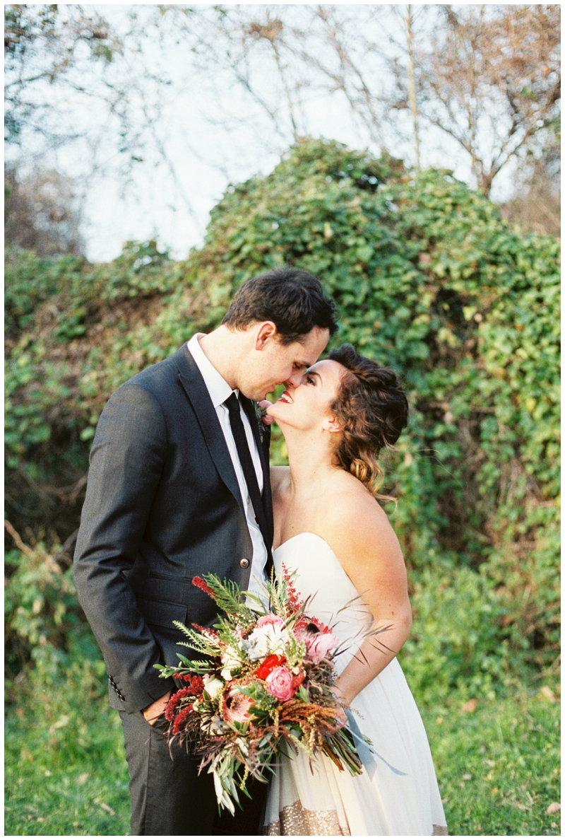 Emilie Anne Photography - Film Workshop - Fine Art Wedding Photographer.jpg