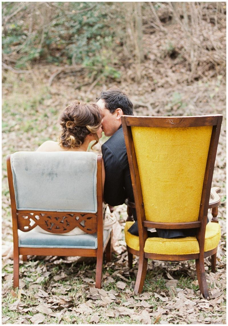 Emilie Anne Photography - Film Workshop - Fine Art Wedding Photographer-5.jpg