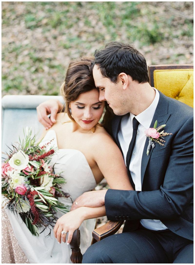 Emilie Anne Photography - Film Workshop - Fine Art Wedding Photographer-6.jpg