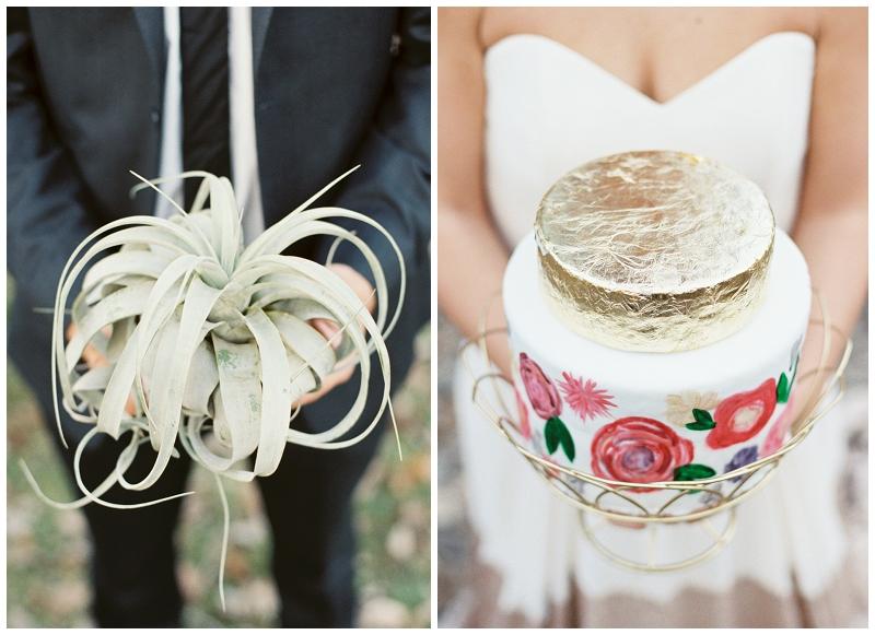 Emilie Anne Photography - Film Workshop - Fine Art Wedding Photographer-8.jpg