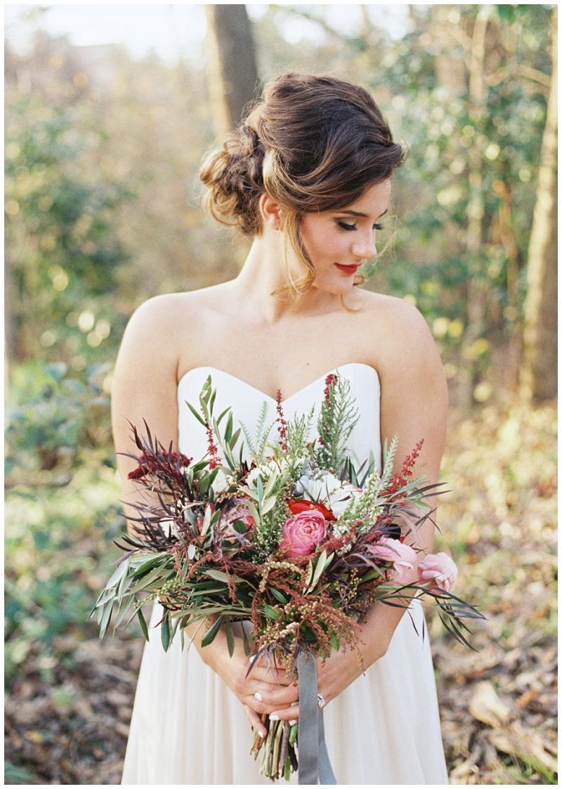 Emilie Anne Photography - Film Workshop - Fine Art Wedding Photographer-9.jpg