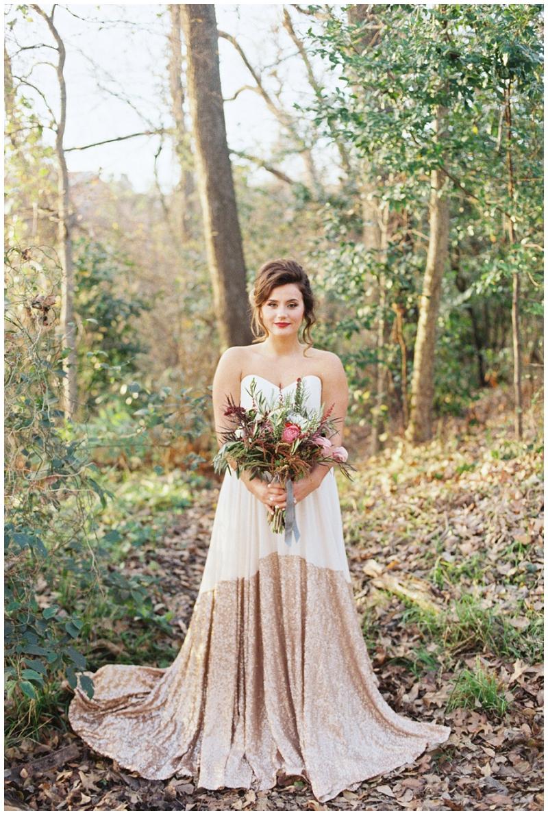 Emilie Anne Photography - Film Workshop - Fine Art Wedding Photographer-10.jpg