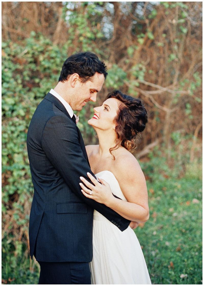 Emilie Anne Photography - Film Workshop - Fine Art Wedding Photographer-12.jpg