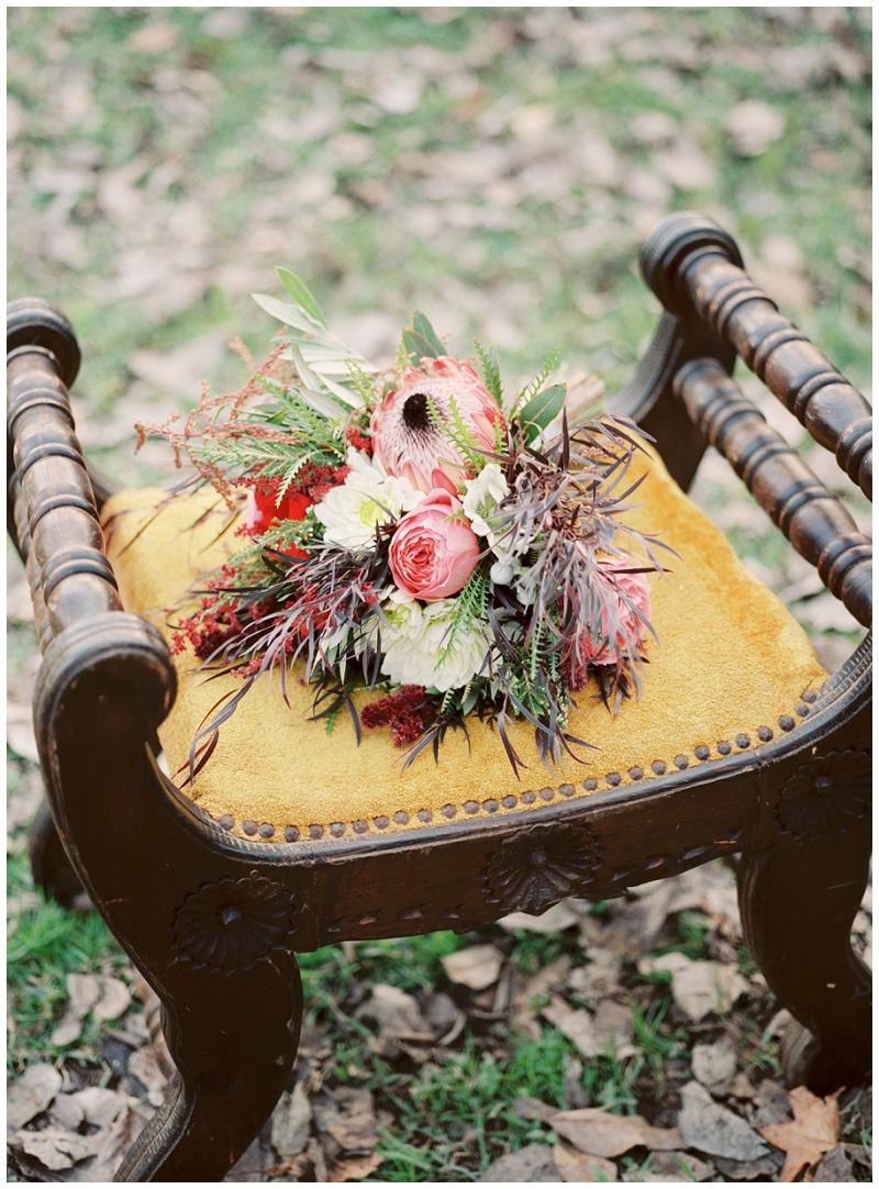 Emilie Anne Photography - Film Workshop - Fine Art Wedding Photographer-21.jpg