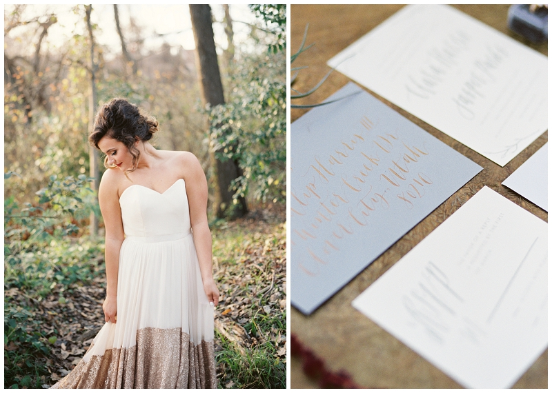 Emilie Anne Photography - Film Workshop - Fine Art Wedding Photographer-23.jpg