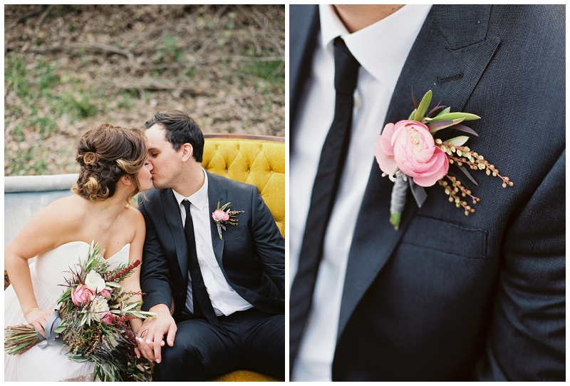 Emilie Anne Photography - Film Workshop - Fine Art Wedding Photographer-28.jpg