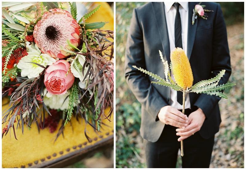 Emilie Anne Photography - Film Workshop - Fine Art Wedding Photographer-30.jpg