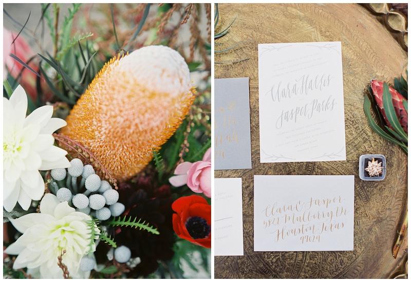 Emilie Anne Photography - Film Workshop - Fine Art Wedding Photographer-31.jpg