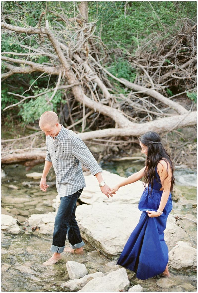 Adrianna + Preston Austin Engagement Emilie Anne Photography-75.jpg