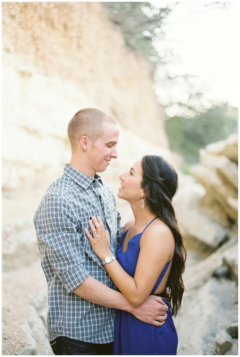 Adrianna + Preston Austin Engagement Emilie Anne Photography-78.jpg