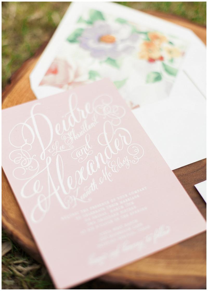 Deidre + Alex Vista West Ranch Wedding Emilie Anne Photography-2.jpg