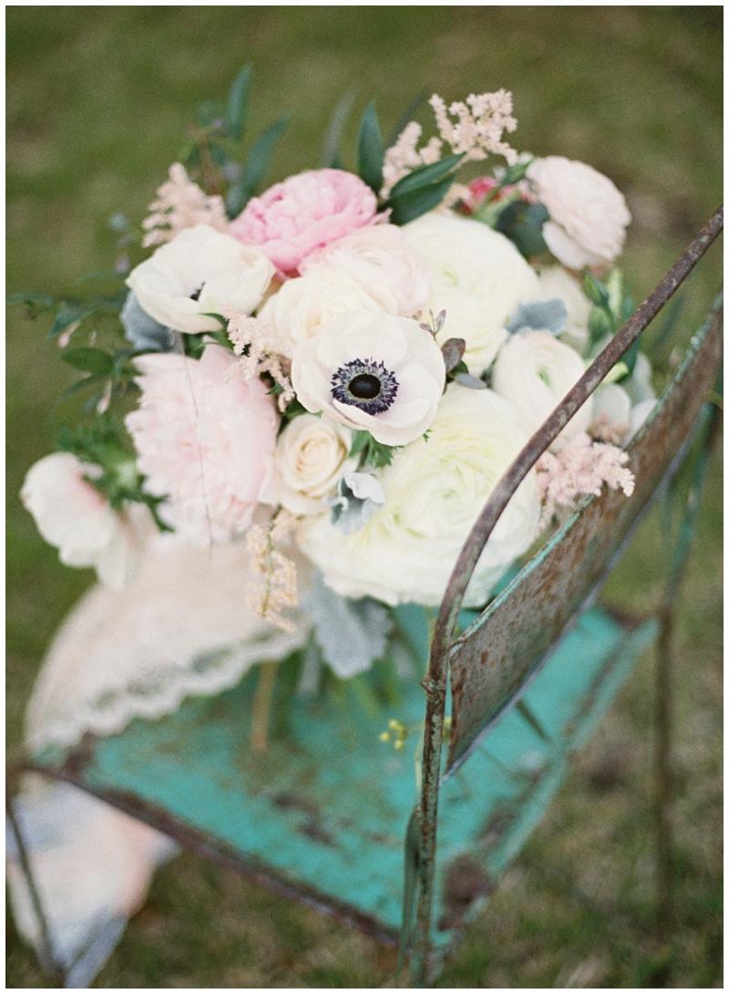 Deidre + Alex Vista West Ranch Wedding Emilie Anne Photography-12.jpg