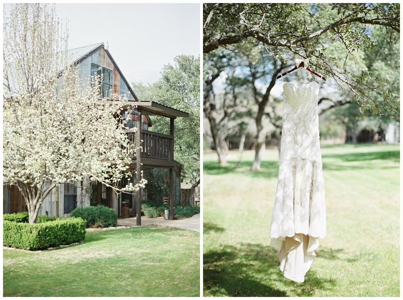 Deidre + Alex Vista West Ranch Wedding Emilie Anne Photography-14.jpg