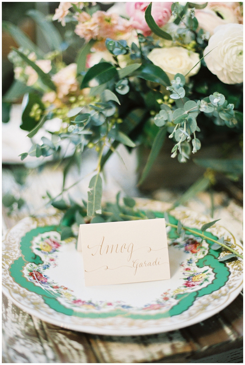 Deidre + Alex Vista West Ranch Wedding Emilie Anne Photography-15.jpg