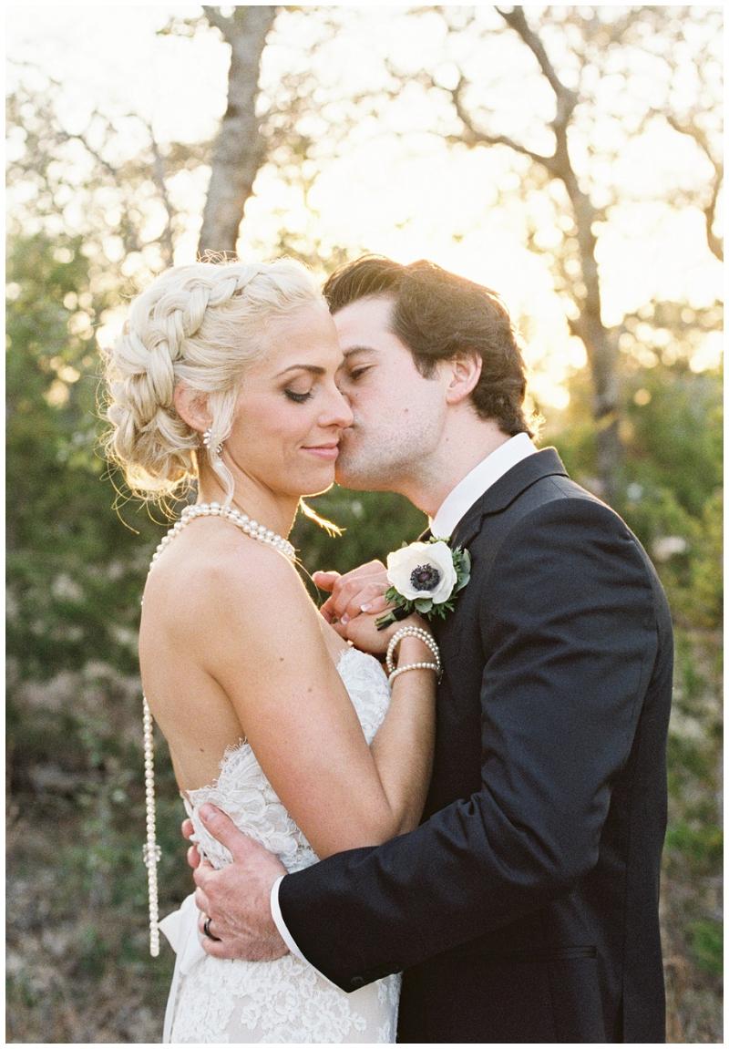Deidre + Alex Vista West Ranch Wedding Emilie Anne Photography-23.jpg
