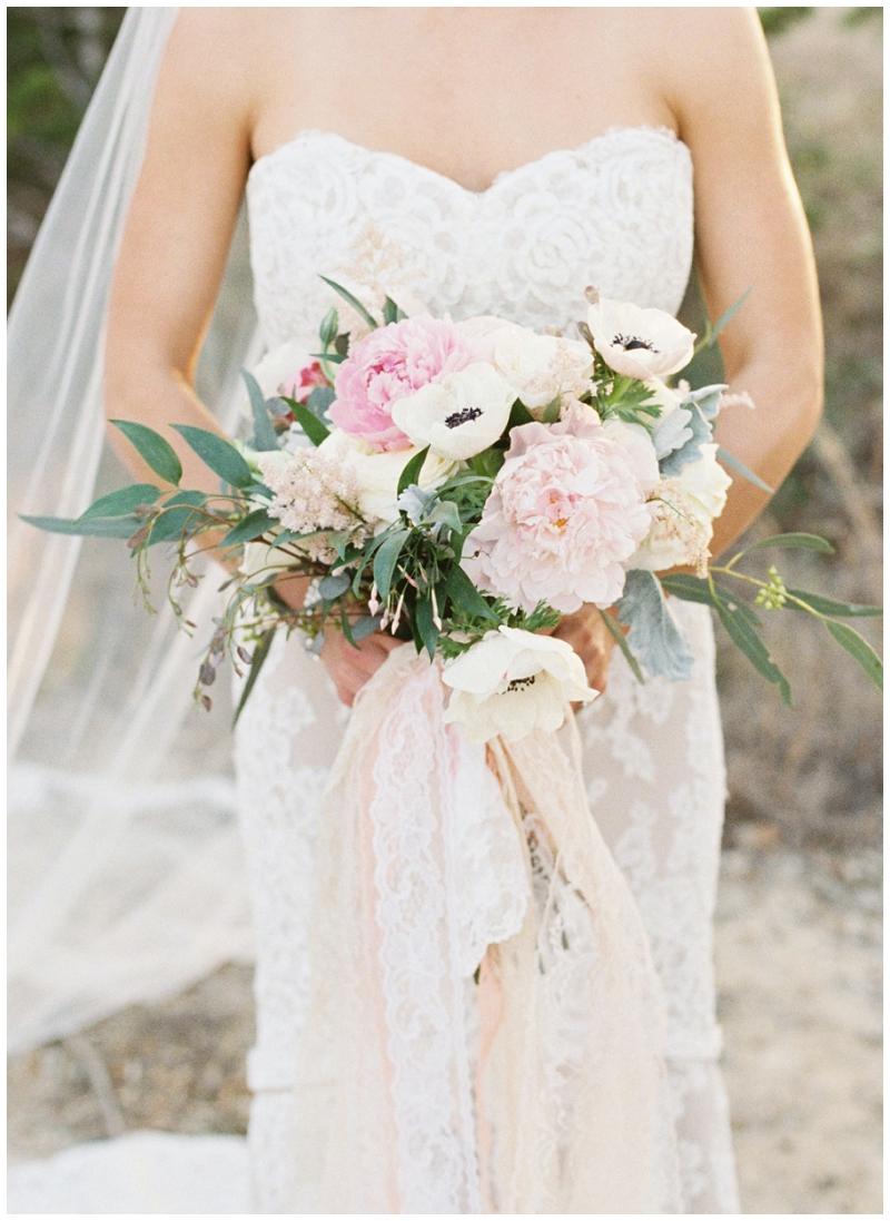 Deidre + Alex Vista West Ranch Wedding Emilie Anne Photography-24.jpg