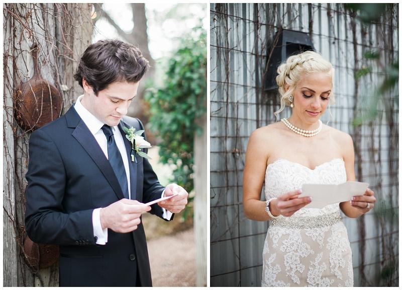 Deidre + Alex Vista West Ranch Wedding Emilie Anne Photography-33.jpg