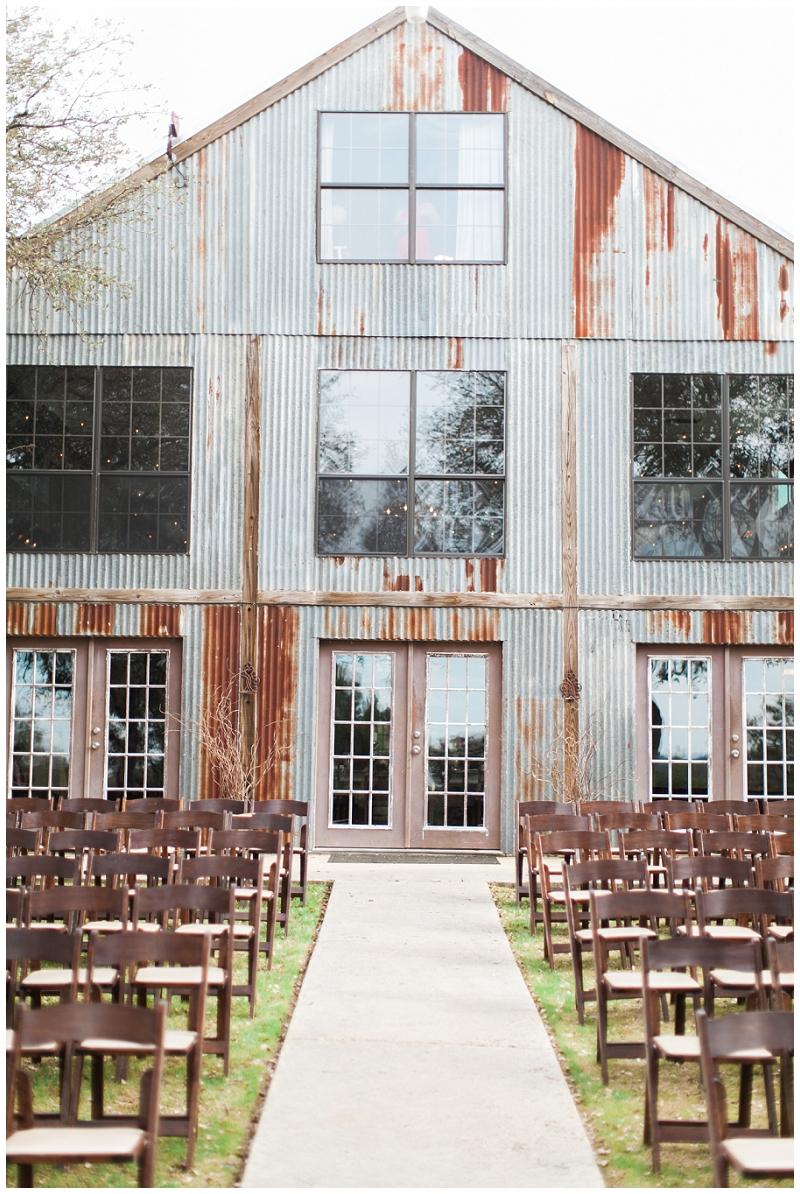 Deidre + Alex Vista West Ranch Wedding Emilie Anne Photography-53.jpg