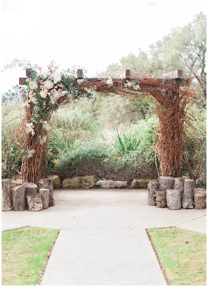 Deidre + Alex Vista West Ranch Wedding Emilie Anne Photography-54.jpg