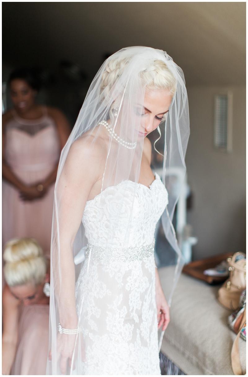 Deidre + Alex Vista West Ranch Wedding Emilie Anne Photography-56.jpg