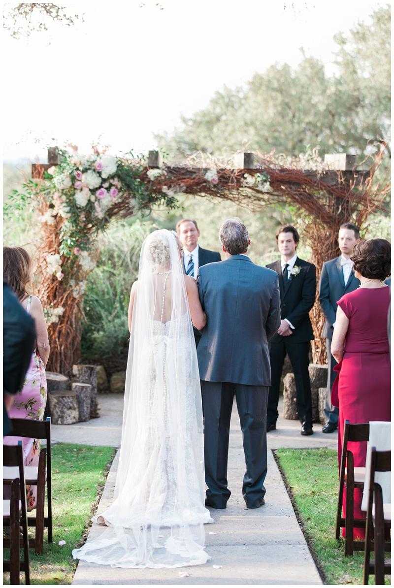 Deidre + Alex Vista West Ranch Wedding Emilie Anne Photography-57.jpg