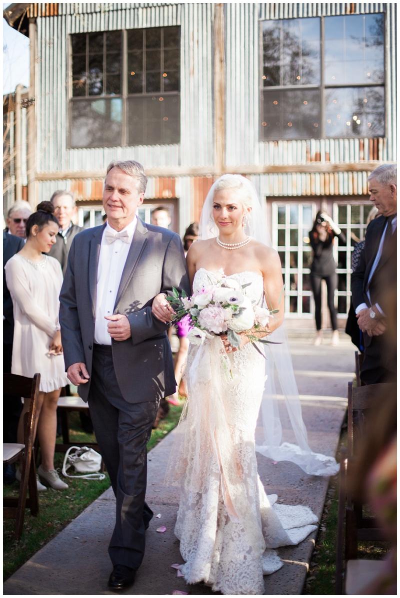 Deidre + Alex Vista West Ranch Wedding Emilie Anne Photography-58.jpg