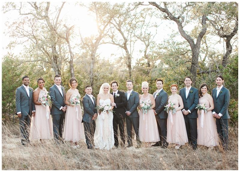 Deidre + Alex Vista West Ranch Wedding Emilie Anne Photography-69.jpg