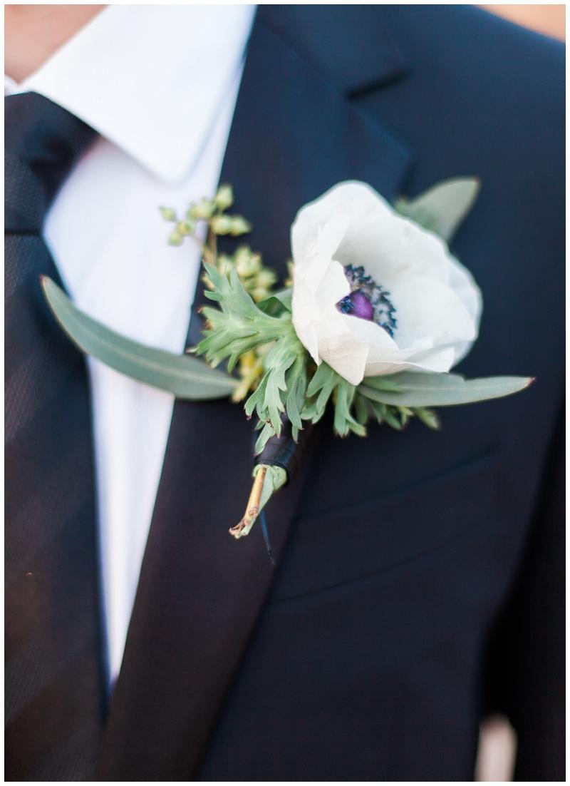 Deidre + Alex Vista West Ranch Wedding Emilie Anne Photography-74.jpg