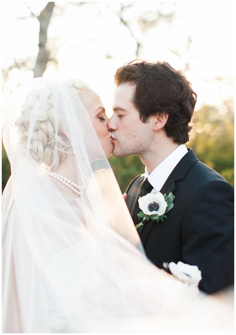 Deidre + Alex Vista West Ranch Wedding Emilie Anne Photography-75.jpg