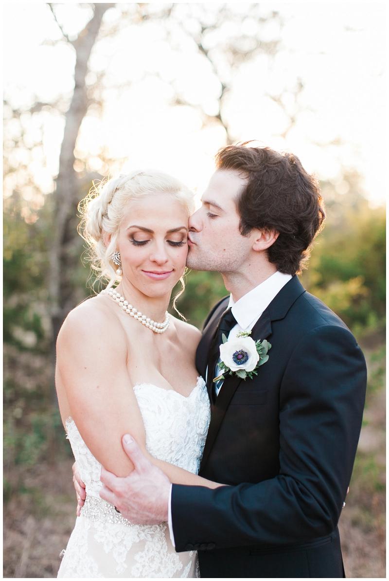 Deidre + Alex Vista West Ranch Wedding Emilie Anne Photography-77.jpg