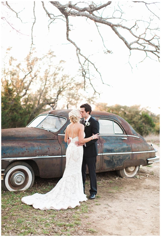 Deidre + Alex Vista West Ranch Wedding Emilie Anne Photography-79.jpg