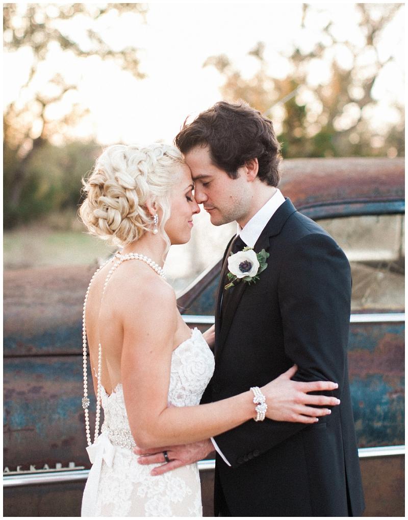 Deidre + Alex Vista West Ranch Wedding Emilie Anne Photography-80.jpg