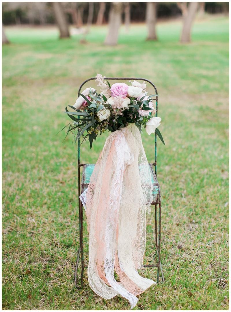 Deidre + Alex Vista West Ranch Wedding Emilie Anne Photography-81.jpg