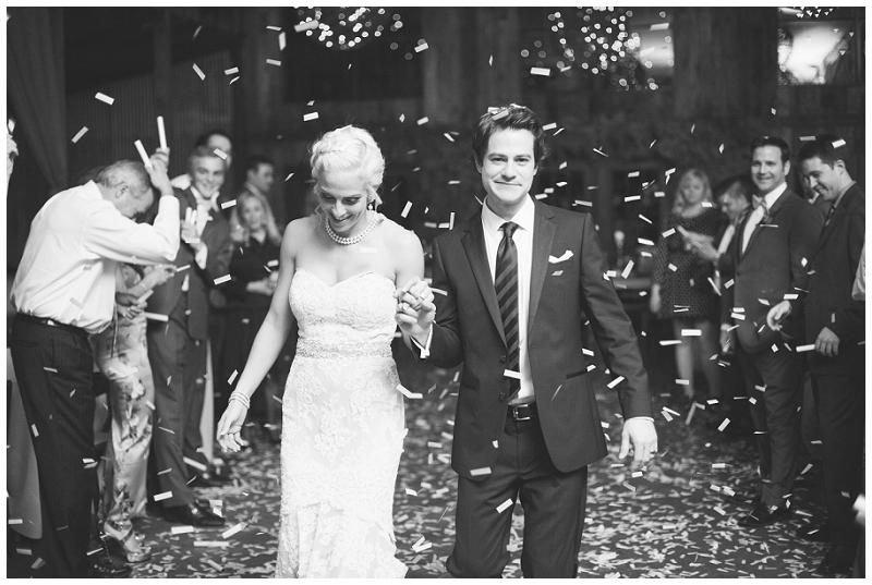 Deidre + Alex Vista West Ranch Wedding Emilie Anne Photography-89.jpg
