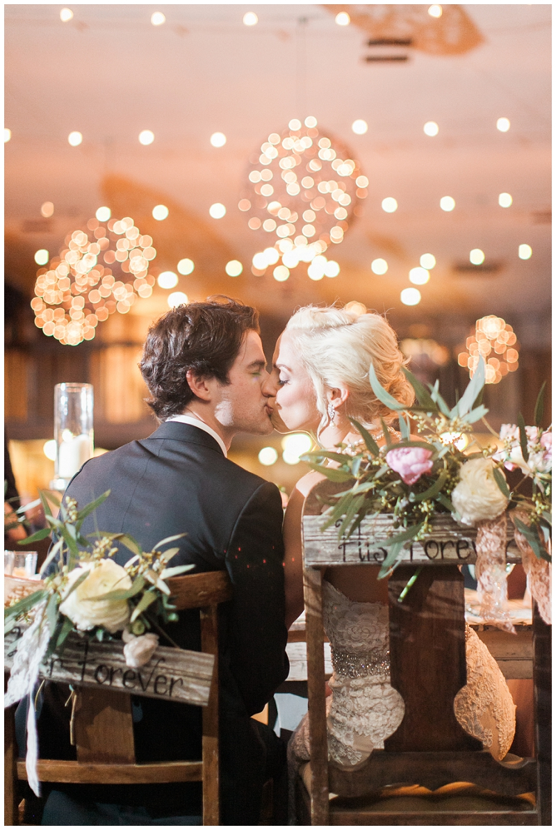 Deidre + Alex Vista West Ranch Wedding Emilie Anne Photography-84.jpg