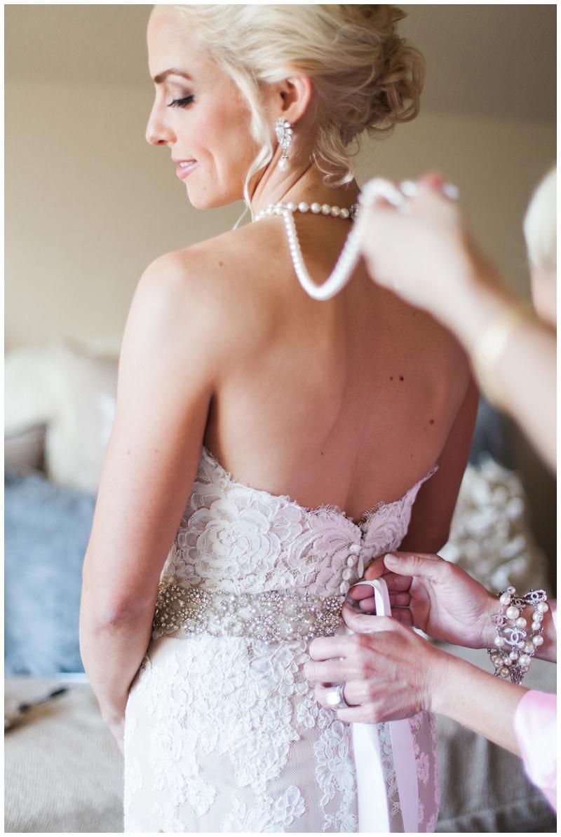 Deidre + Alex Vista West Ranch Wedding Emilie Anne Photography-6.jpg