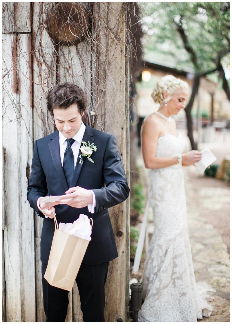 Deidre + Alex Vista West Ranch Wedding Emilie Anne Photography-8.jpg
