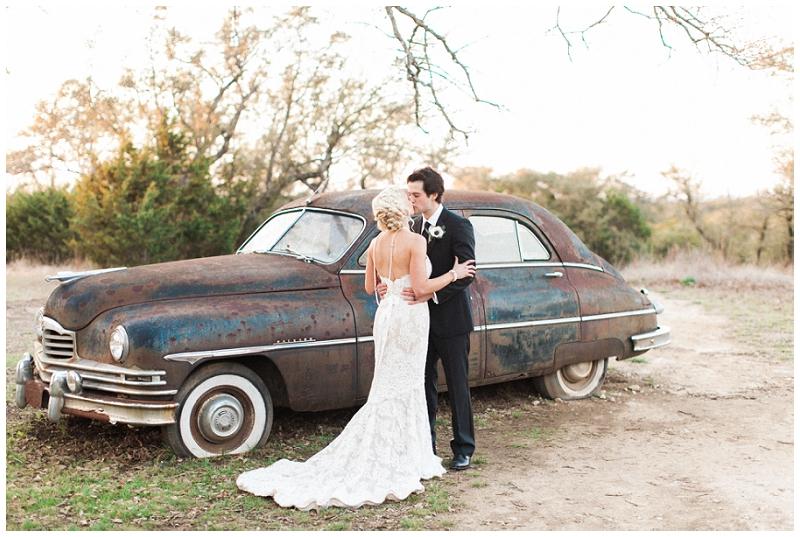 Deidre + Alex Vista West Ranch Wedding Emilie Anne Photography.jpg
