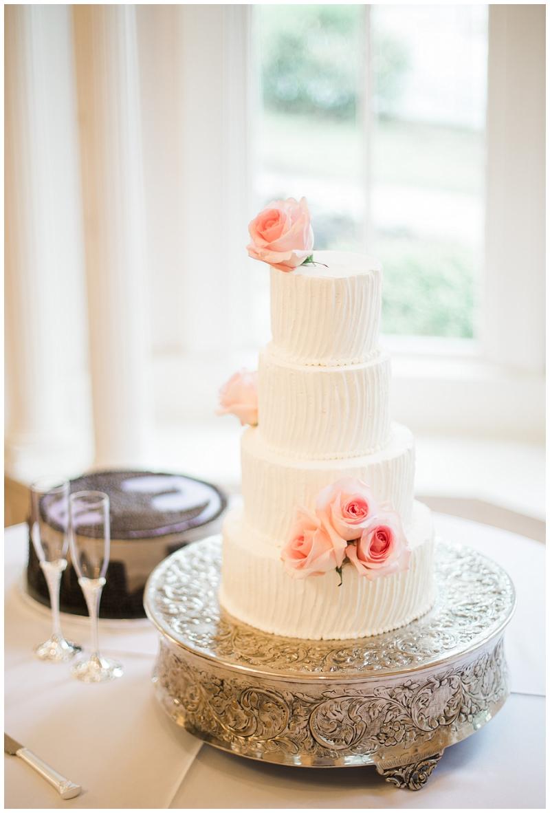 Chelsie + Jared Allan House Wedding Emilie Anne Photography.jpg
