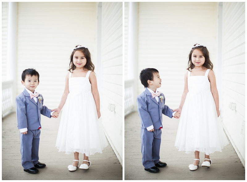 Chelsie + Jared Allan House Wedding Emilie Anne Photography-5.jpg