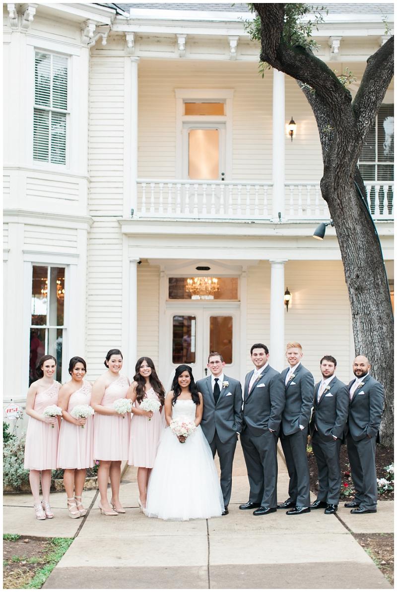 Chelsie + Jared Allan House Wedding Emilie Anne Photography-14.jpg