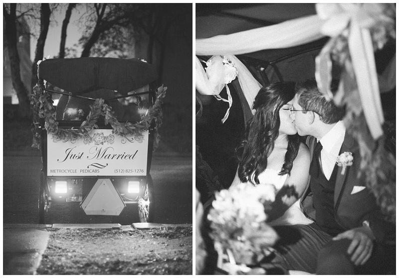 Chelsie + Jared Allan House Wedding Emilie Anne Photography-16.jpg