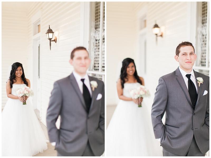 Chelsie + Jared Allan House Wedding Emilie Anne Photography-18.jpg