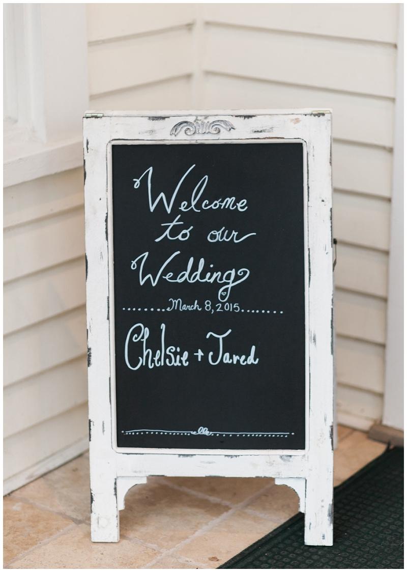 Chelsie + Jared Allan House Wedding Emilie Anne Photography-20.jpg