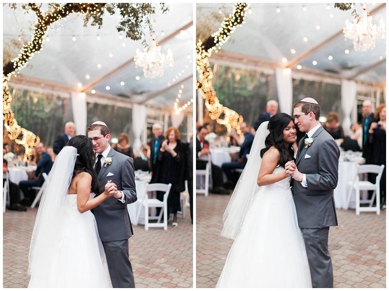 Chelsie + Jared Allan House Wedding Emilie Anne Photography-25.jpg