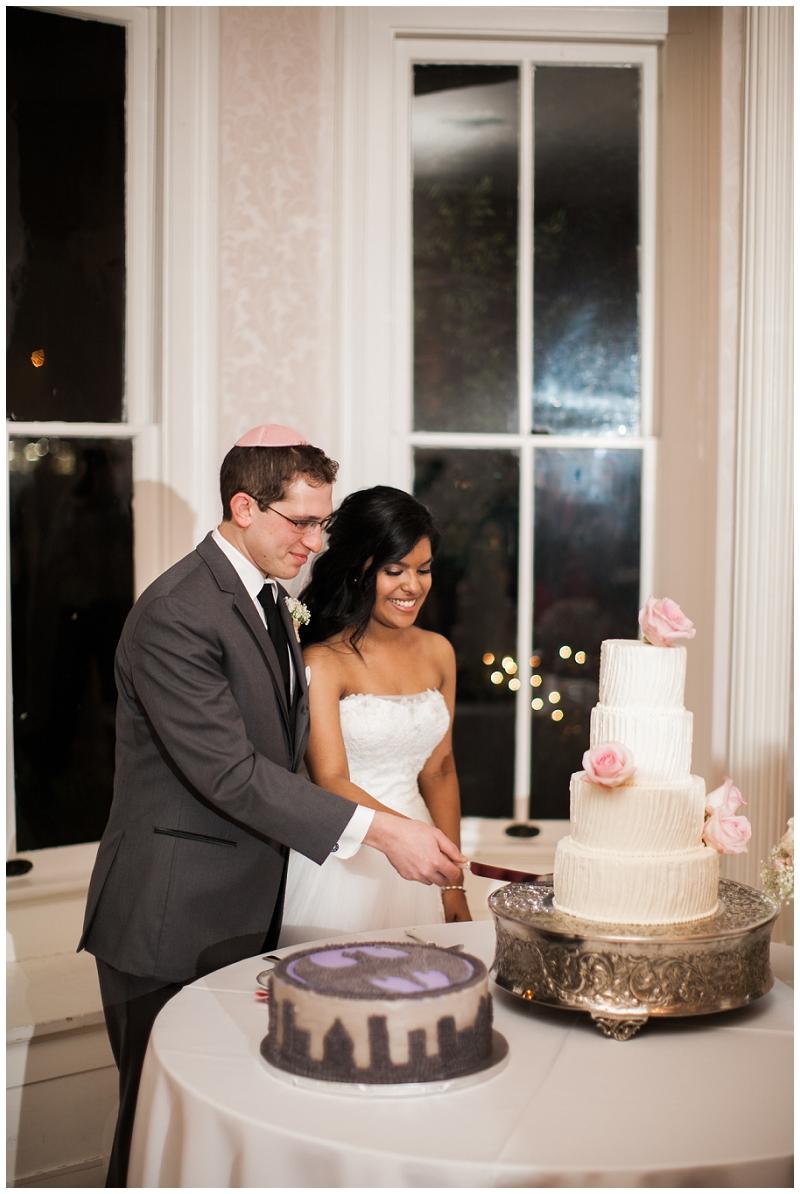 Chelsie + Jared Allan House Wedding Emilie Anne Photography-29.jpg