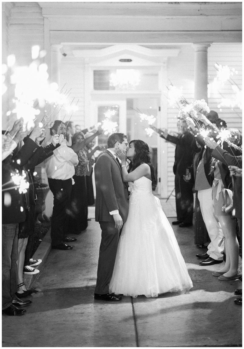 Chelsie + Jared Allan House Wedding Emilie Anne Photography-33.jpg