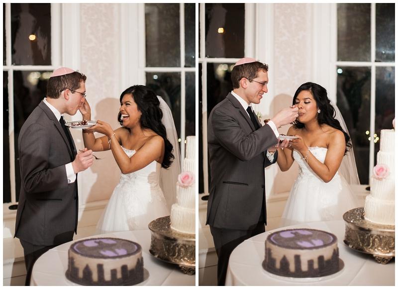 Chelsie + Jared Allan House Wedding Emilie Anne Photography-31.jpg