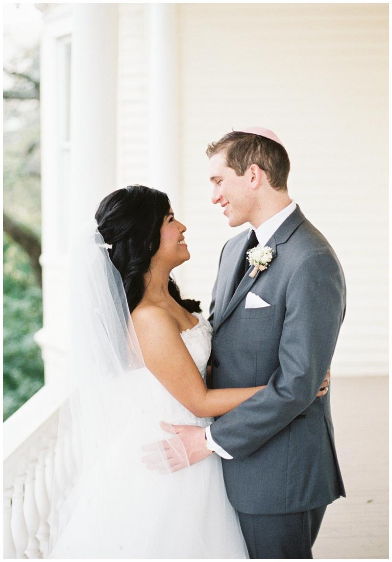 Chelsie + Jared Allan House Wedding Emilie Anne Photography-37.jpg